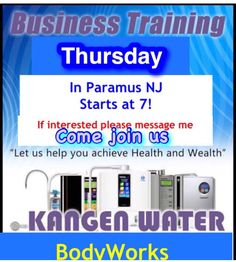 Press on link for more information  http://launch.powerlifepro.com/invite?id=lynnbarri&tag=fb