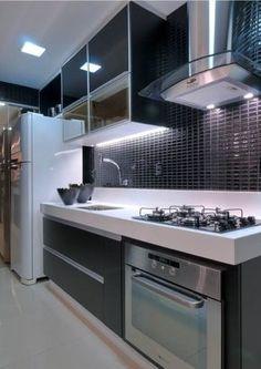 Cozinha                                                                                                                                                                                 Mais