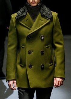loveeet >> Gucci menswear f/w 2013