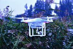 #Drones llevarán medicamentos a comunidades nativas de Costa Rica - Segundo Enfoque: Segundo Enfoque Drones llevarán medicamentos a…
