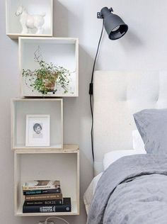 Simple Small Apartment Design Ideas    Great Ideas to Apply for Your Narrow Apartment - RooHome   Designs & Plans