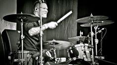 Aaron Solowoniuk Rock En Seine, Billy Talent, Concert, Drums, Lyrics, Bands, Music, Music Lyrics, Drum Sets