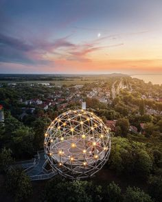 Balatonboglár, Hungary Top Travel Destinations, Places To Travel, Hungary Travel, Amazing Sunsets, Amazing Places, Capital City, Budapest, The Good Place, Bali