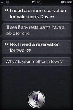 Siri 12 - https://www.facebook.com/diplyofficial