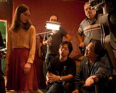 Stoker opens in theatres February 28, 2013. Photo Credit: Twentieth Century Fox.