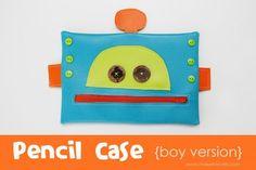 75+ DIY Gifts For Kids | Lil' Luna | Bloglovin'