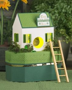 """See the """"Free Printable Leprechaun Trap"""" in our 5 Ways to Catch a Leprechaun gallery"""