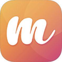 Best dating app on app store