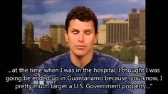 Boston Bombing Hoax and the Fake Hero, Carlos Arredondo EXPOSED!