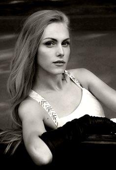 Kira Sadovaya {M2F}