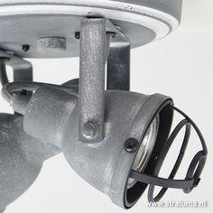 Wandlamp maxim cover antiek zilver max 25 watt dit model is te zien in onze winkel 13 stuks - Ikea appliques verlichting ...