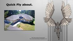 Bob Clark's Listing at 4931 Sundae Ln, Dayton, OR - Flyabout