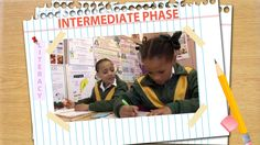Arrie Cloete at Newefontein Primary teaches a lesson on Shared Reading with his Grade 4 to 7 learners. He starts his lesson with a upbeat music piece. Shared Reading, Afrikaans, Literacy, Bookends, Classroom, English, Teaching, Youtube, Class Room