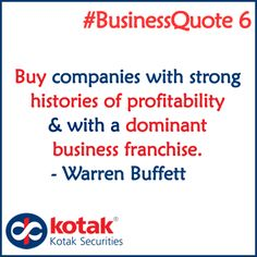 Business Quote 6