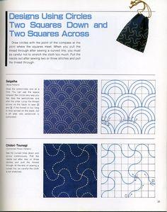Página del libro de sashiko http://www.amazon.com/gp/product/0870407694/002-4040042-0441605?v=glance&n=283155