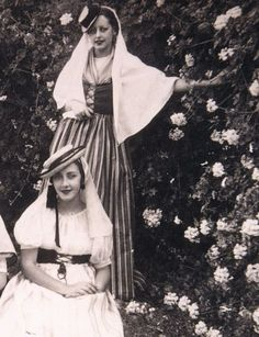 andalusia spain 1930s - Google Search