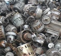 Musca Scrap Metals was incorporated in 1998 as Musca Trading Ltd, a start-up business owned by Mark Lenny and have recognized for our specialty in scrap Metal For Sale, Scrap Material, Aluminum Wheels, Great Deals, Dune, Metals, Bronze, Brass, Website