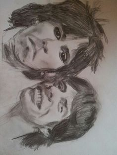 Keith Richards Mick Jagger