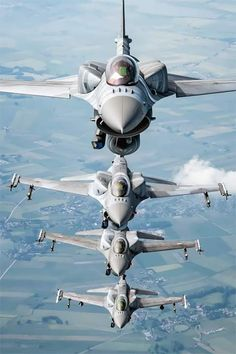Vipers are action Jet Fighter Pilot, Air Fighter, Fighter Jets, Airplane Fighter, Fighter Aircraft, Military Jets, Military Aircraft, F 16 Falcon, Civil Air Patrol