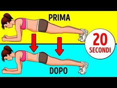 Workout to Tone Belly and Buttocks (Video) Toning Workouts, Easy Workouts, At Home Workouts, Exercises, Lose Thigh Fat Fast, Lose Belly Fat, Muscle Mass, Gain Muscle, Tone Belly