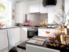 Zachwycajace Obrazy Na Tablicy Kuchnia Meble Kuchenne 12