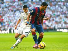 """Por """"decisão técnica"""", Piqué e Douglas ficam fora de jogo do Barça com Celta #globoesporte"""