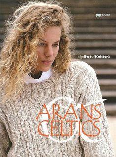 Arans Celtics 1 - Olga Frese - Picasa Albums Web