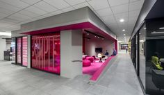 #CCWS Loving #Contemporary #Office #Design and #Fitout