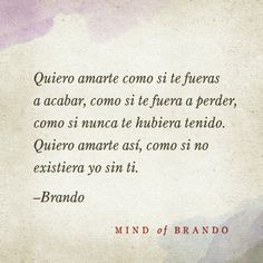 Mind of Brando: Fotos I Need You, Give It To Me, Quotes En Espanol, Love Always, Sweet Words, Love Messages, Poetry Quotes, Feel Good, Love Quotes