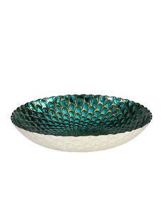 Moroccan Bowl by Impulse Designs at Gilt