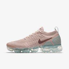 6c8c68a08e42c7 Air VaporMax Utility Women s Shoe. Nike Vapormax FlyknitCream ...