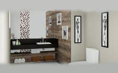 banheiro corporativo - Pesquisa Google