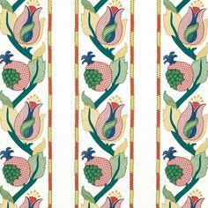 Daffodil Yellow Luxury Jacquard Floral Damask Curtain Fabric Roman Blind