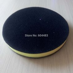 Find More Sponges, Cloths & Brushes Information about Free Shipping 1pc Car Cleaning Sponges Car Polishing Pad Auto Magic Clay Pad Car Care Product Before Wax Polishing Pads,High Quality padded hips,China care label Suppliers, Cheap padded leather dog collar from Sheepskin Home on Aliexpress.com