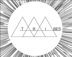 TRIBES_test