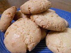 #glutenfree #cookie #recipe