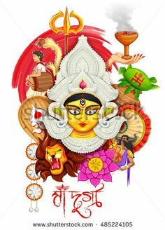 Free Online Love Problem Solution Are you troubled by your love problems and you want to get solutions to those problems? our love problem solution is available for free online. Durga Maa, Durga Goddess, Marriage Problems, Relationship Problems, Real Black Magic, Durga Painting, Navratri Festival, Happy Navratri, Navratri Wishes