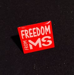 MS Australia (date unknown) Pin Collection, Drink Sleeves, North America, Pop Culture, Ms, Australia