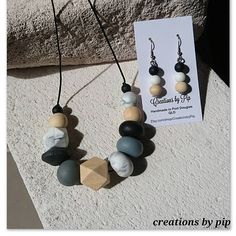 Check out this item in my Etsy shop https://www.etsy.com/au/listing/520229446/black-grey-marble-silicone-natural-wood