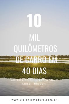 Chile, Beach, Water, Outdoor, Digital Detox, Worlds Of Fun, Uruguay, South America, The Journey
