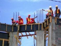 Responsabile unico del procedimento: garante della sicurezza anche nello svolgimento dei lavori: http://www.lavorofisco.it/responsabile-unico-del-procedimento-garante-della-sicurezza-anche-nello-svolgimento-dei-lavori.html