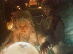 Wedding Song (Under the Chuppah): Perinbaba Soundtrack Chuppah, Wedding Songs, Soundtrack, Fairy Tales, Mona Lisa, Nostalgia, Childhood, Watch, Artwork