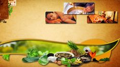 """""""What is #Ayurveda """"  Ayurveda is a combination of Earth (prithvi), Water (jal), Fire (agni), air (vayu) & space (akash)."""