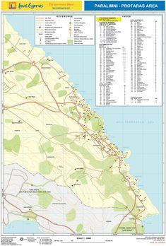 Tourist map of pr  MANUS BOARD  Pinterest  Tourist map Puerto