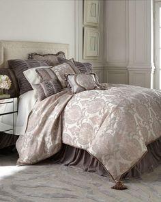 Sweet Dreams Valentina Bedding. By Sweet Dreams. $ $149-617
