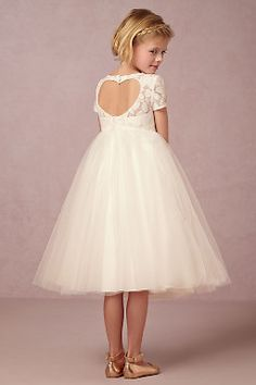vestidos curto para daminhas - Pesquisa Google