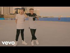 marcus and martinus My True Love, My Love, Itunes, Falling In Love, Cool Pictures, Music Videos, Youtube, Heartbeat, Life