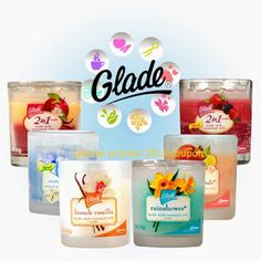 Enter for your chance to win a free Glade Pure Vanilla Joy Jar Candles. Simply fill out the form to see if you instantly win one of Glade candles. Glade Candles, Scented Candles, Candle Jars, Coupons For Boyfriend, Free Printable Coupons, Grocery Coupons, French Vanilla, Love Is Free, Smell Good
