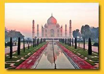 India Golden Triangle Tour   Book our exciting and most memorable golden triangle tour package of India. In this golden triangle tourism package to explore the famous tourist destination of India i.e. Delhi, Agra and Jaipur to take glimpses of Majestic monuments like Taj Mahal of Agra, Red Fort of Delhi, Amber & Hawa Mahal of Jaipur.