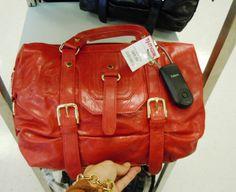 Handbags Galore at TJ Maxx!!!   The Fashionista Next Door